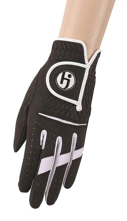 8784e72e2 HJ Glove Women's Gripper II Golf Glove