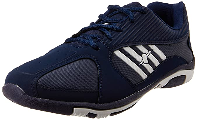 Sparx Men's Mesh Running Shoes Men's Running Shoes at amazon