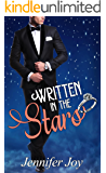 Written in the Stars: A Sweet Romance Novella (Starlight Terrace Proposals Book 1)