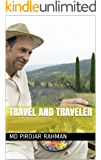 Travel and Traveler  (Part  Livro 1)