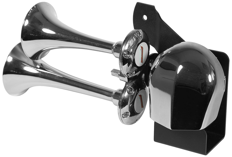 Kleinn Air Horns HOGKIT-1 Direct Drive Horn System