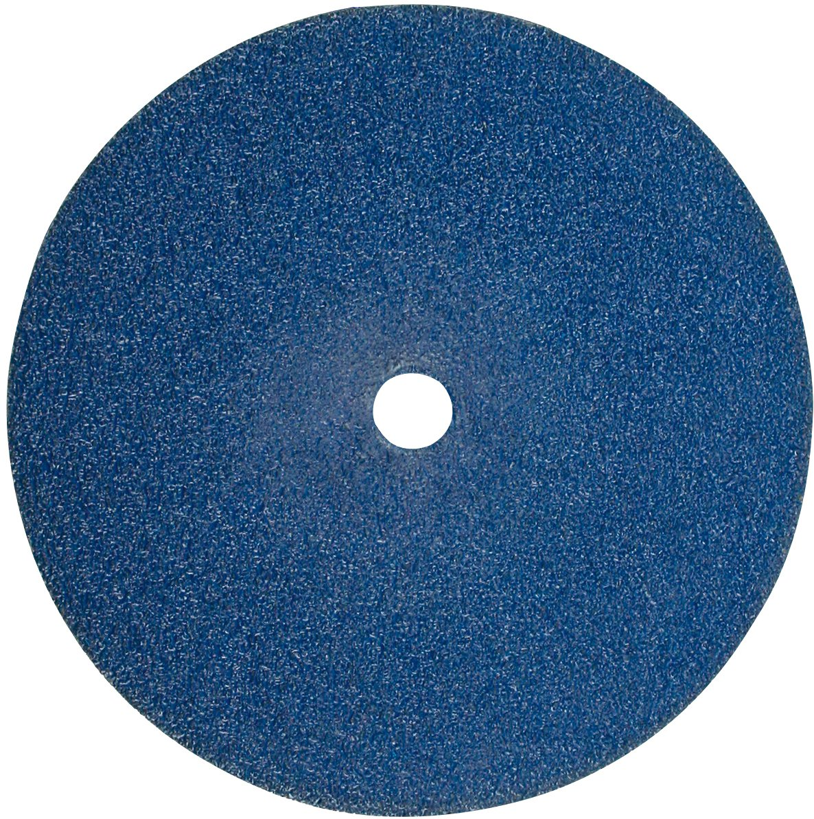 "CS Unitec 80919 FIX Disc with Hook & Loop Fasterning, Zirconium, 6"" Diameter, 120 Grit, (Pack of 50) 81%2BXCLddktL"