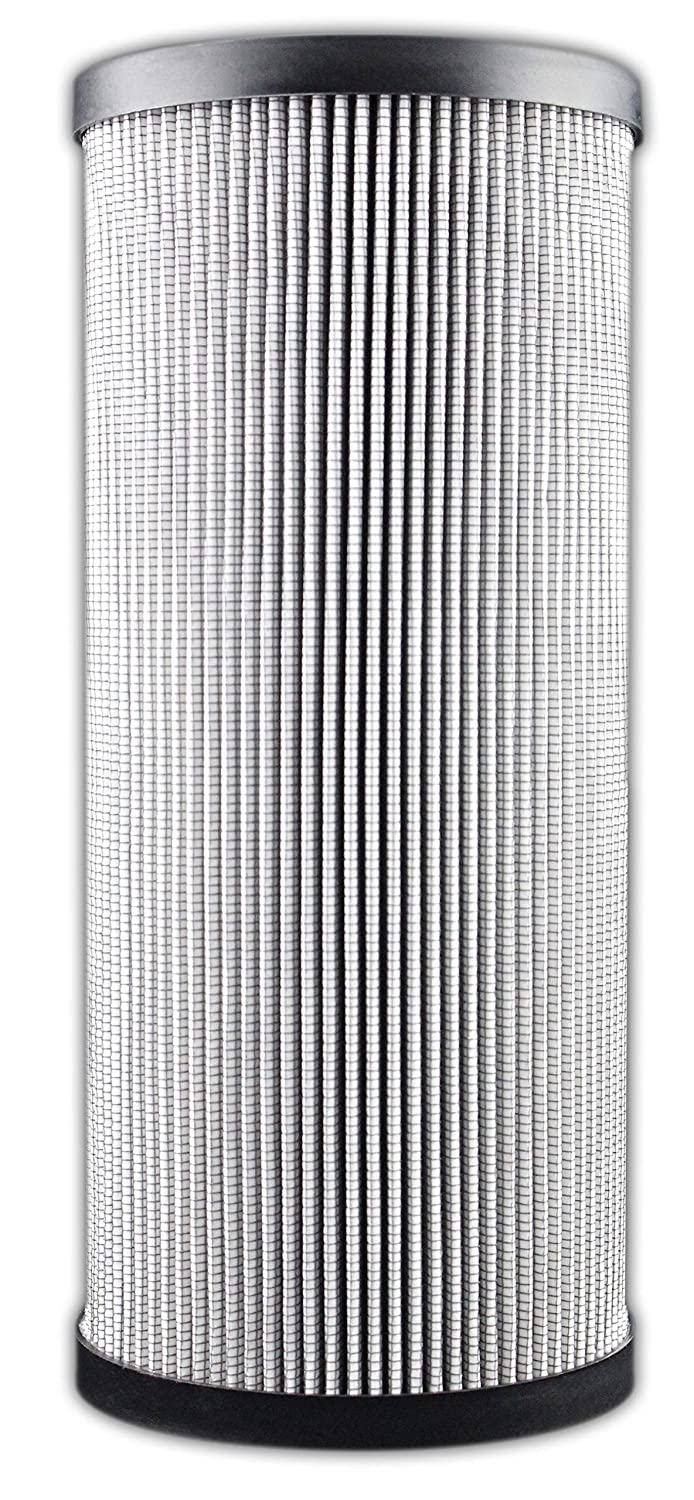 3 Pack of Filters ZINGA ZSRE40910 Replacement Filter by Main Filter Inc