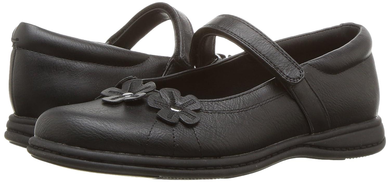 Buy Rachel Shoes Girls' Kelsey School