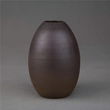 Modernen Europäischen Style Weiß Keramik Vase Creative Vase Künstliche  Blume Vase Artistic Vase Home Vase Deko