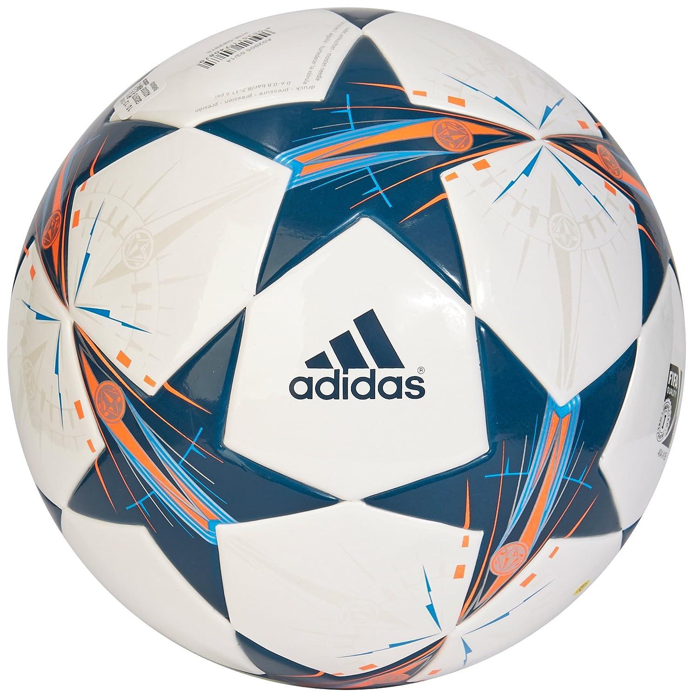 adidas Trainingsball CL Finale Lissabon 2014 - Balón de fútbol ...