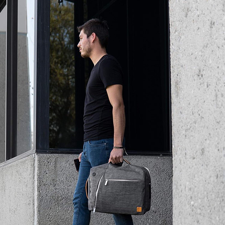 Acer Predator 3 in 1 Hybrid Bag for HP OMEN 17 Asus ROG Dell Alienware