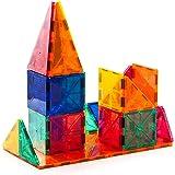 マグネットブロック 磁石ブロック 知育 玩具 32ピース クリスマス 誕生日 プレゼント おもちゃ