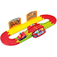 winfun 1236-01 Richmond Toys Go Go - Juego
