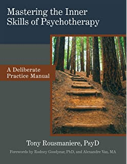Bohs Pharmacy Practice Manual: A Guide to the Clinical Experience