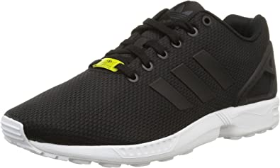 amazing selection new collection well known adidas Originals Zx Flux, Baskets mode homme: adidas Originals ...
