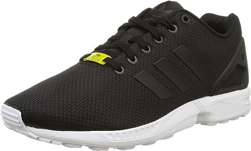 adidas zx flux uk 4
