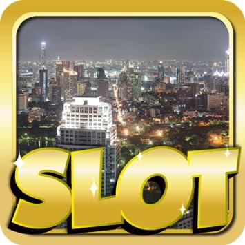 slot machine free lucky lady