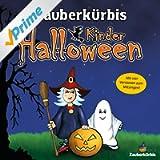 Kinder Halloween