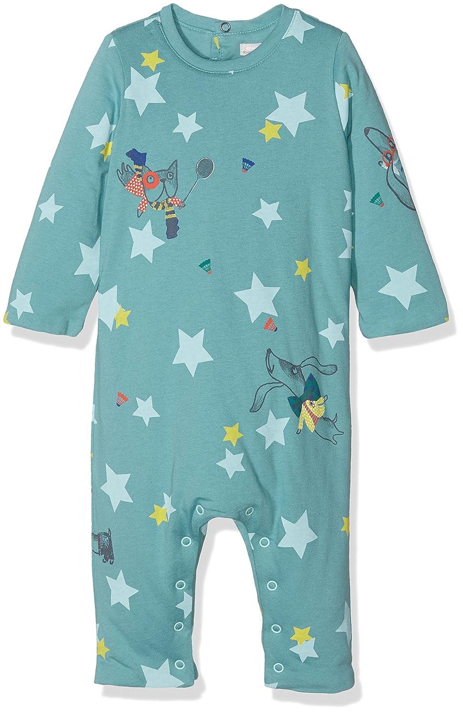 Catimini Baby-Jungen Unterkleid Ci32011