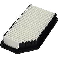 Filtre Hydraulique Transmission Automatique Wix 58618
