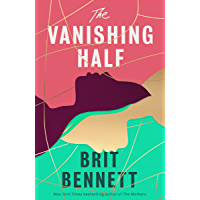 Image for The Vanishing Half: Sunday Times Bestseller
