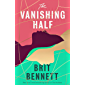 The Vanishing Half: Sunday Times Bestseller (English Edition)