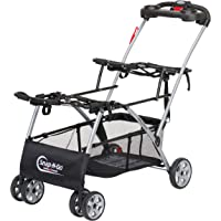 Amazon Best Sellers Best Baby Strollers