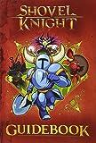 Shovel Knight Guidebook