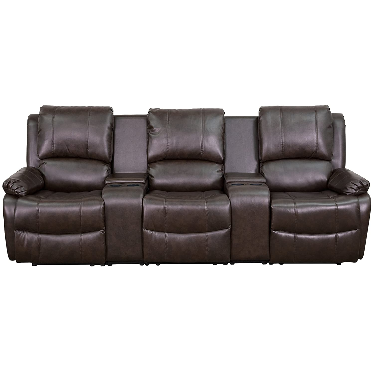 theater premierehts home rialto seating recliner recliners hts