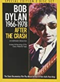 Dylan, Bob - After The Crash (Special Edition)
