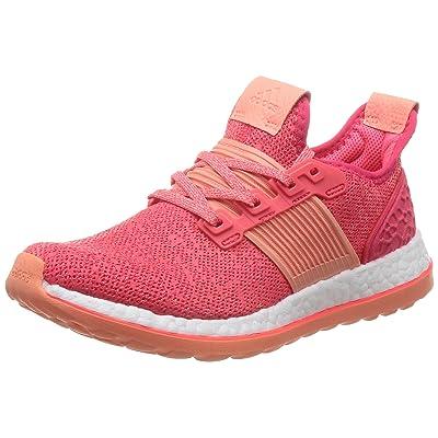 adidas Pureboost ZG Women's Running Shoes