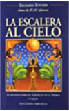 La Escalera Al Cielo (The Earth Chronicles, 2)