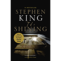 The Shining (English Edition)