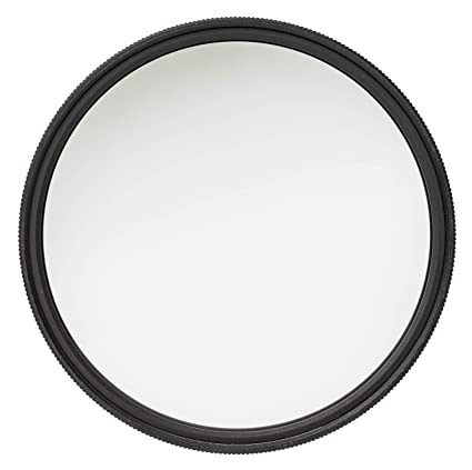 Image Unavailable Not Available For Color Heliopan 58mm Graduated Neutral Density