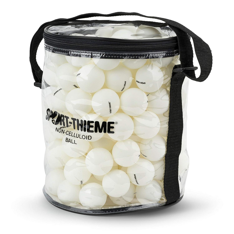 Sport-Thieme® Tischtennisbälle 1-Star