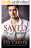 Saved By Destiny (Aedyn Book 3)