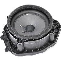 GM Genuine Parts 23303582 Front Door Radio Speaker