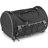 GIVI EA107B Easy Bag Bolso de Equipaje