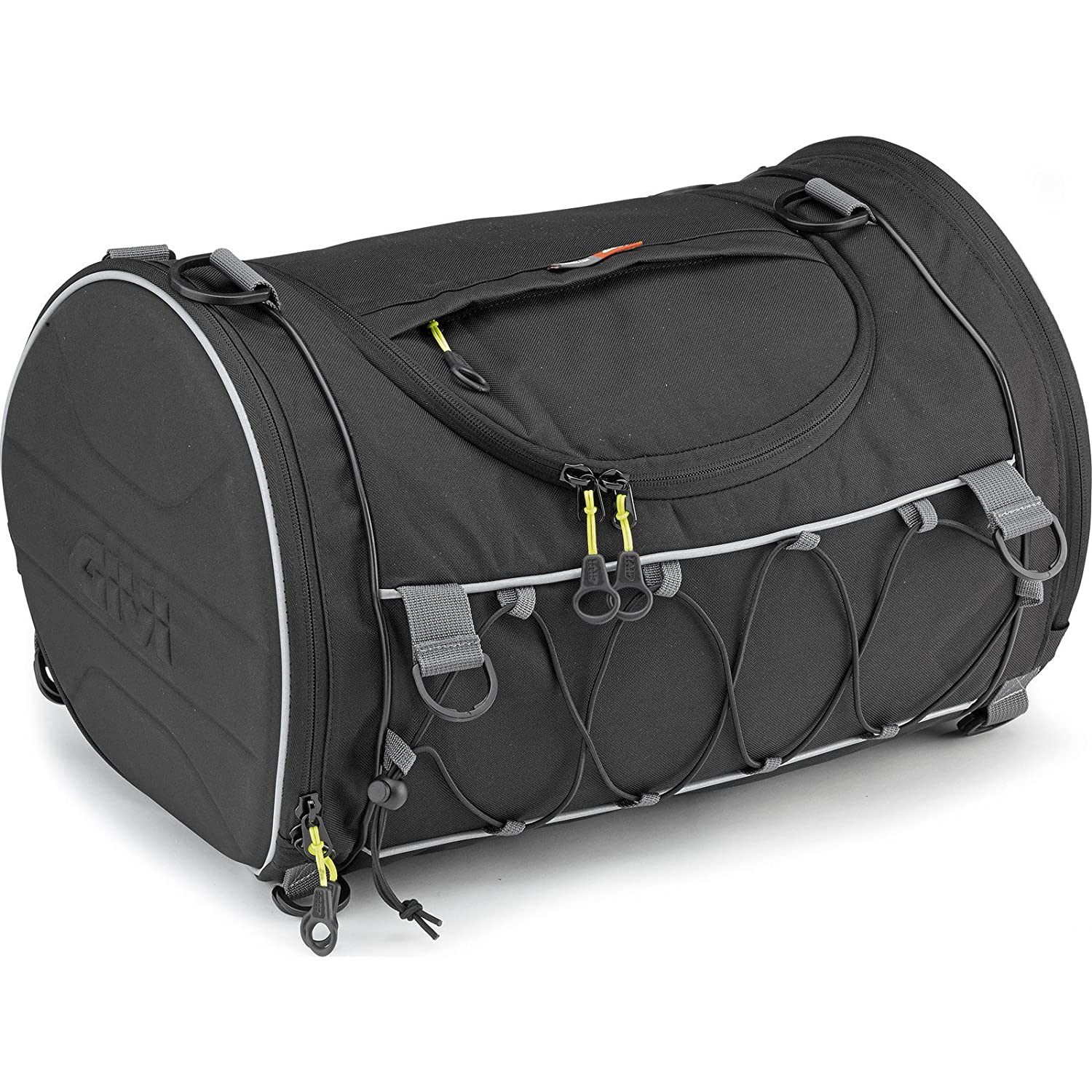 GIVI EA107B Borsa Rullo Easy Bag, 33 litri