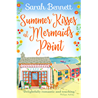 Summer Kisses at Mermaids Point: A warm, escapist feel-good read for 2021 (English Edition)