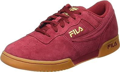 Original Fitness Premium Sneakers