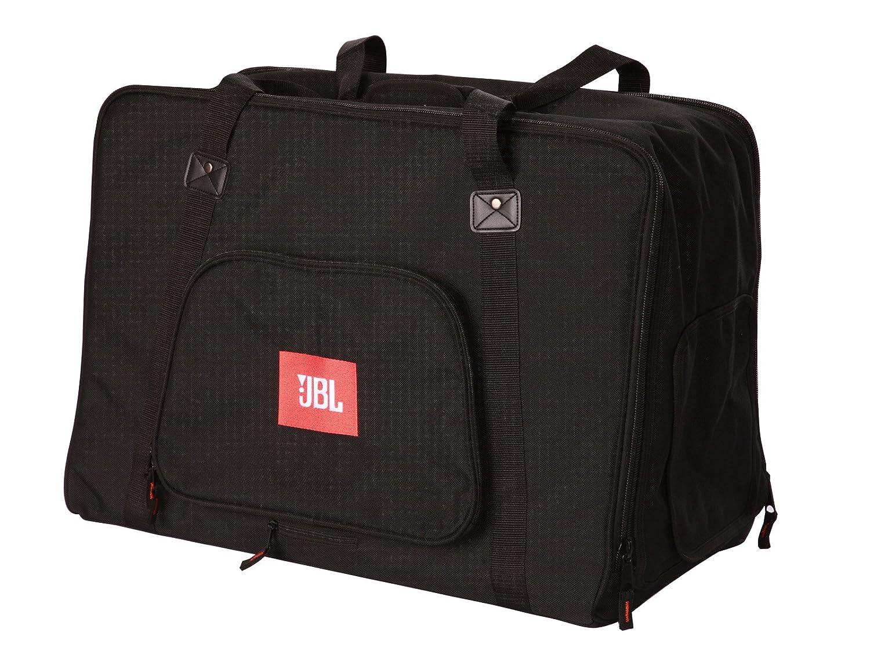 (訳ありセール 格安) JBLデラックスパッド入り保護バッグfor – vrx932lapスピーカー – ブラック(vrx932lap-bag) B0045VR67A B0045VR67A, ハイパーラボ:962515d6 --- svecha37.ru