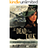 The Dead Can Talk: In the President's Service: Episode 6