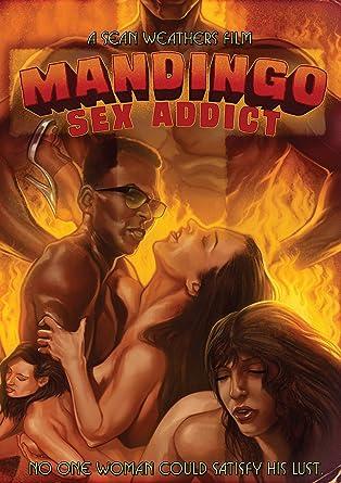Mandingo vidéos de sexe coq sucer vidéo
