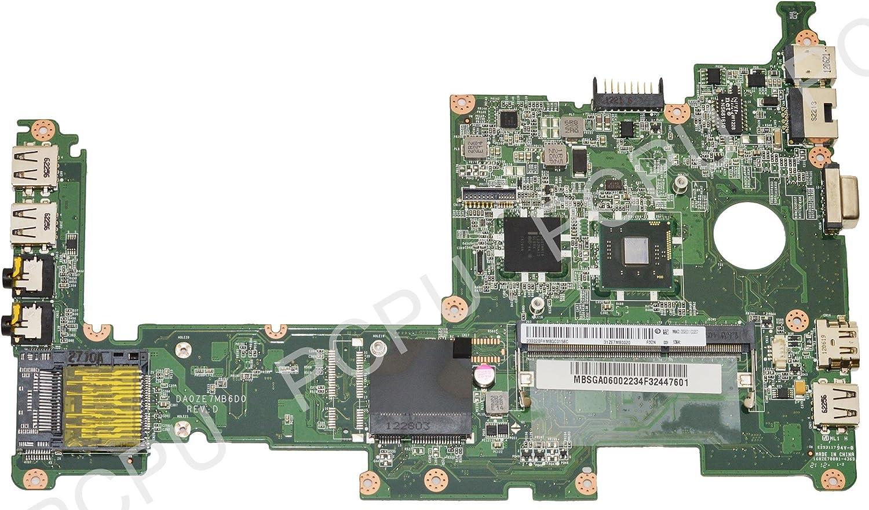 Acer D270 LT40 MB.SGA06.002 Motherboard