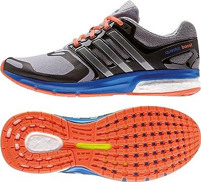adidas Questar Boost TF M - Zapatillas de Running para Hombre ...