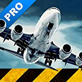 Extreme Landings Pro – Atterrissages Extremes