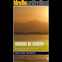 Diario di bordo: A vela verso un mare di emozioni - seconda edizione -