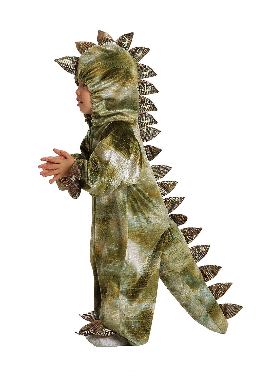 Princess Paradise Baby Boys' T-Rex 4631