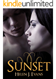 Sunset (Sunset #1)