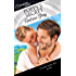 Poppy's Secret (Dreamspun Desires Book 28)