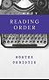READING ORDER: AGATHA CHRISTIE (English Edition)