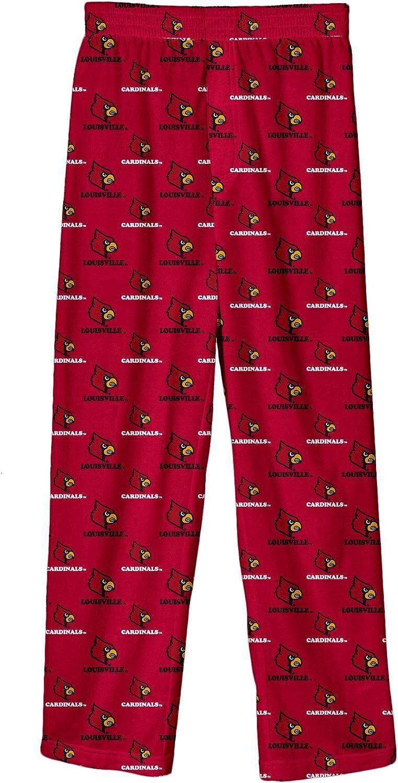 Outerstuff NCAA Boys Louisville Cardinals