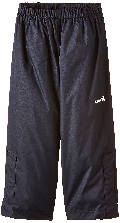 Kamik-Children's Rain Trousers VK8860 VK8860/KWU8286_ECL-98